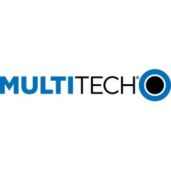 Multi Tech Phone System Accessories