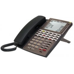 Nec Telephones Fax and Accessories