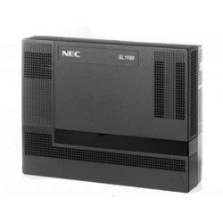 NEC - 1100010 - Sl1100 Ksu (0x8x4)