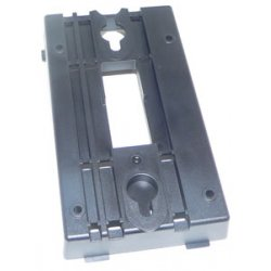 NEC - 730608 - Wall Mount Base for the Cordless Lite