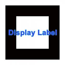 NEC - 1093080 - DESI DSX 60Btn DSS Labels - White