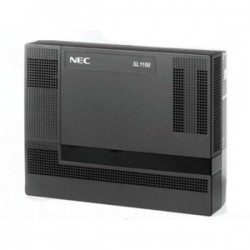 NEC - 1100011 - Sl1100 Expansion Ksu