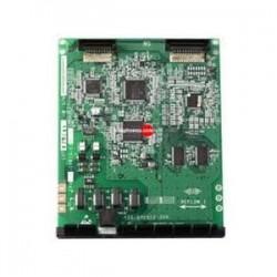 NEC - 1100024 - Sl1100 Isdn T1/ Pri Card
