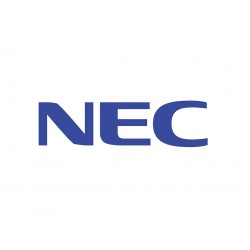 NEC - 1100084 - InMail advanced feature license for NEC SL1100