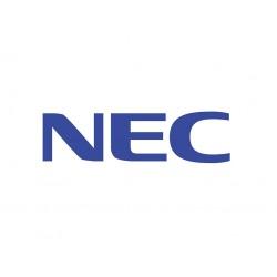 NEC - 1100093 - Sl-ip-siptrk-2 Lic
