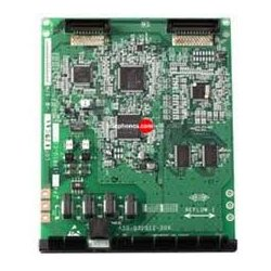 NEC - 1100111 - NEC 16-channel VoIP daughter board