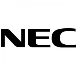 NEC - 1100114 - Sl1100 Ext Backup Battery Box