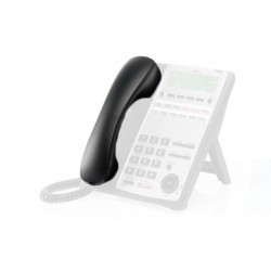 NEC - 1101100 - A20-030414-002 Handset w/o Cord - BLACK