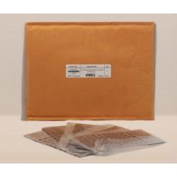 NEC - 1101105 - Sl1100 Plastic Key Cover