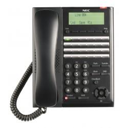 NEC - BE117450 - Sl2100 24-butt Dig. Qkkit