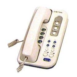Northwestern Bell - 52905 - 2-Line Designer Phone