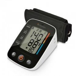 Oregon Scientific - BPU321 - OBlood Pressure Monitor