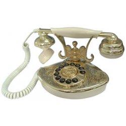 Paramount Phones - CUTIE - Petite Cutie 1946
