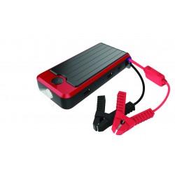 PowerAll - PBJS16000RD - 600A Jump Starter (Supreme)