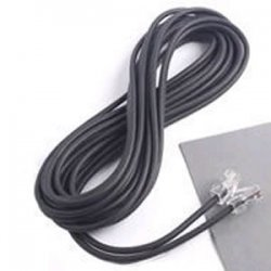 Polycom - 2457-00449-0 - 8 Wire Console Cable
