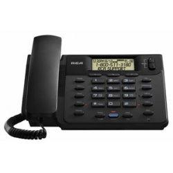 Telefield - 25201RE1 - 2-Line Speakerphone
