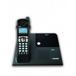 Telefield - 25420 - 4-Line Cordless Telephone