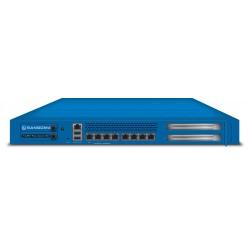 Sangoma - SGM-FPBX-1000 - Sangoma FreePBX System 1000 Users