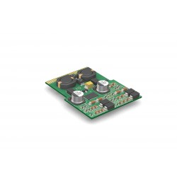 Sangoma - SGM-FXS - Sangoma 2-Port FXS Chip for A200 or A400