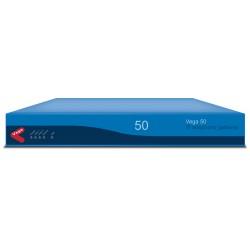 Sangoma - SGM-VS0113 - Sangoma Vega 50 Gateway 8 FXS + 2 FXO