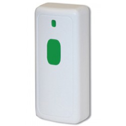 Serene Innovations - CA-DB - CentralAlert Extra Wireless Doorbell