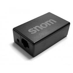 snom - 2362 - Snom f 870 Headset Adapter