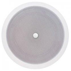 Speco - SPC-SPG66TC - 6 Speaker Grill Combo w/ Volume Control
