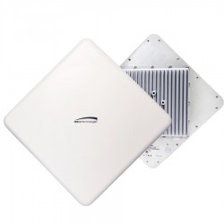 Speco - AP500M - Speco AP500M IEEE 802.11n 300 Mbit/s Wireless Access Point - 5 GHz, 2.40 GHz - 1 x Network (RJ-45)