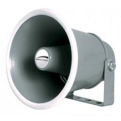Speco - SPC-SPC10 - 6 8 Ohm Weatherproof Pa Speaker