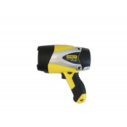 Stanley / Black & Decker - SL5W09 - Stanley LED Spotlight