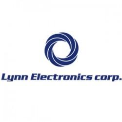 Lynn Electronics - GENDER-FF - TEC Gender Bender Female/Female