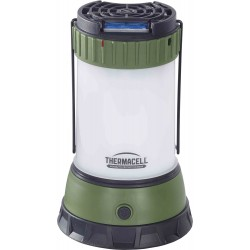 ThermaCELL - MR-CLC - Thermacell Scout Camp Lantern