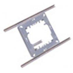 Valcom - V-9914M-5 - valcom Ceiling Bridge 5-Pack - Steel