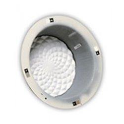 Valcom - V-9915M-5 - Valcom Metal Backbox for 4 or 8 Speaker