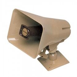 Valcom - V-9945A - Loud Ringer Horn