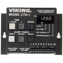 Viking - CTG-1 - Viking Tone Generator