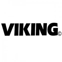 Viking - 258817 - Black Box for K-1700-3