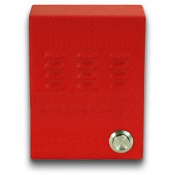 Viking - E-1600-40A - Viking Ada Complient Telephone