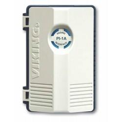 Viking - PI-1A - Paging Interface