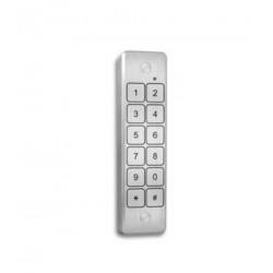 Viking - PRX-4 - Keypad with Wiegand Output
