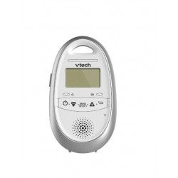 AT&T / VTech - DM521-2 - Audio Baby Monitor W/ 2 Parent Units