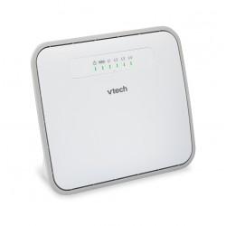 AT&T / VTech - VNT814 - 4port Router