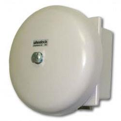 Wheelock - TB-592 - Telbells: Indoor/outdoor, 18-30 vac/vdc, 100db