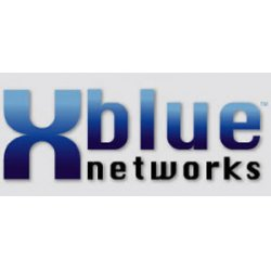XBlue Networks - 1630-00 - XBlue 2 Port CO Module