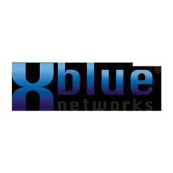 XBlue Networks - 91-1029 - X16 Power Supply