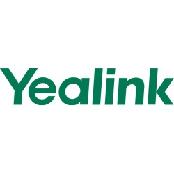 Yealink - HNDST6 - Handset for T27P and T29G