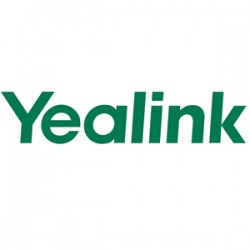 Yealink - WMB-T48 - Wall Mount Bracket for T48 series