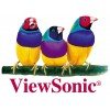 Viewsonic - NMP-EW-PC-02 - Mplayer, Extendfor3rdyear, Nmp600, 610, 700
