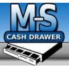 MS Cash Drawer - ELO-E412148 - Accessory Bracket Kit (for Msr Or Webcam)kit, Bracket For Webcam Msr