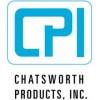 Chatsworth - 02004-004 - Hex Cap Bolts